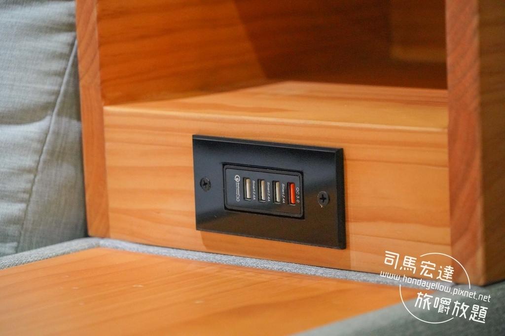 DOWANA-台中多瓦娜家居-23.jpg