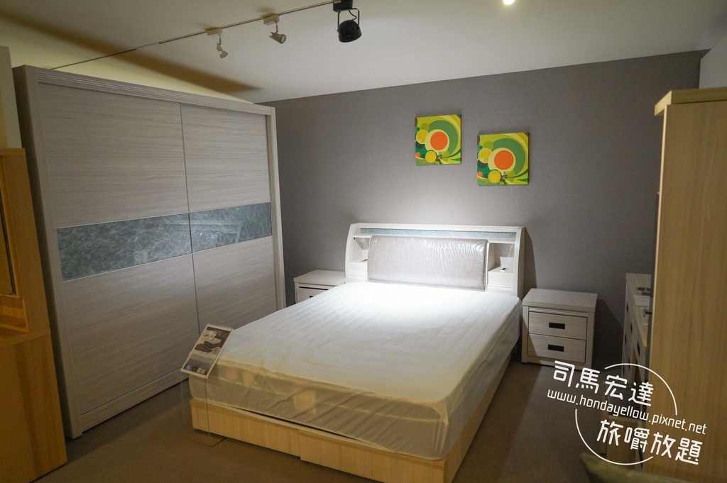 DOWANA-台中多瓦娜家居-30.jpg