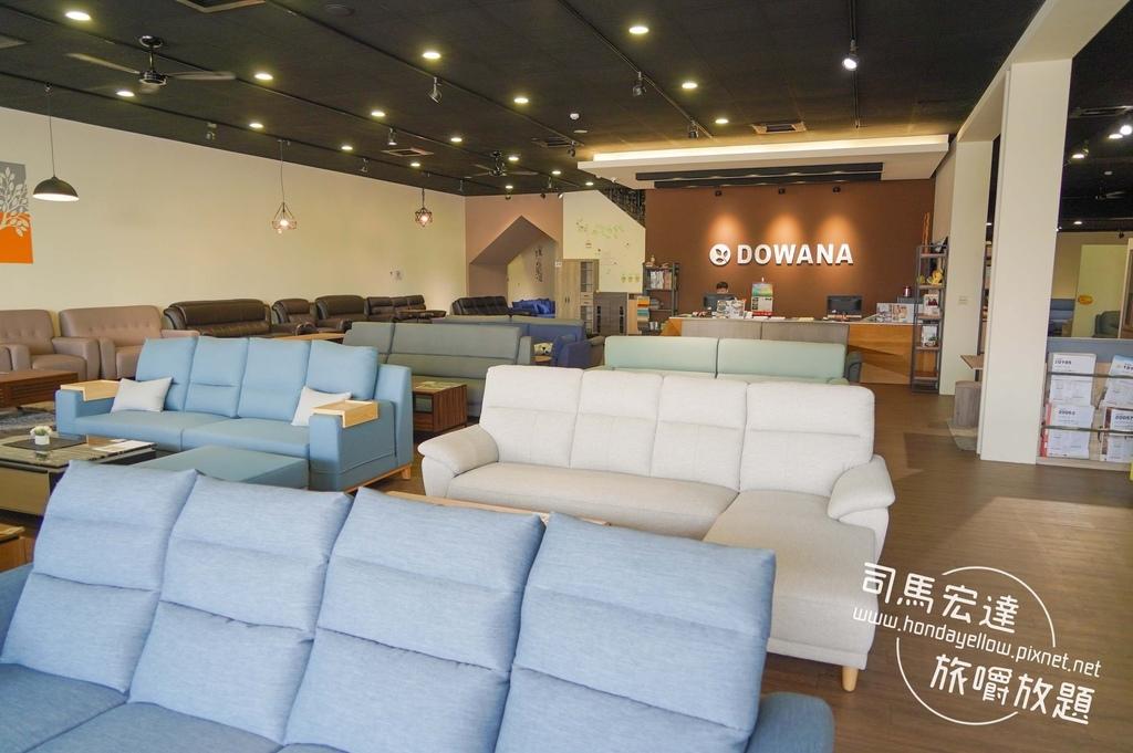 DOWANA-台中多瓦娜家居-50.jpg