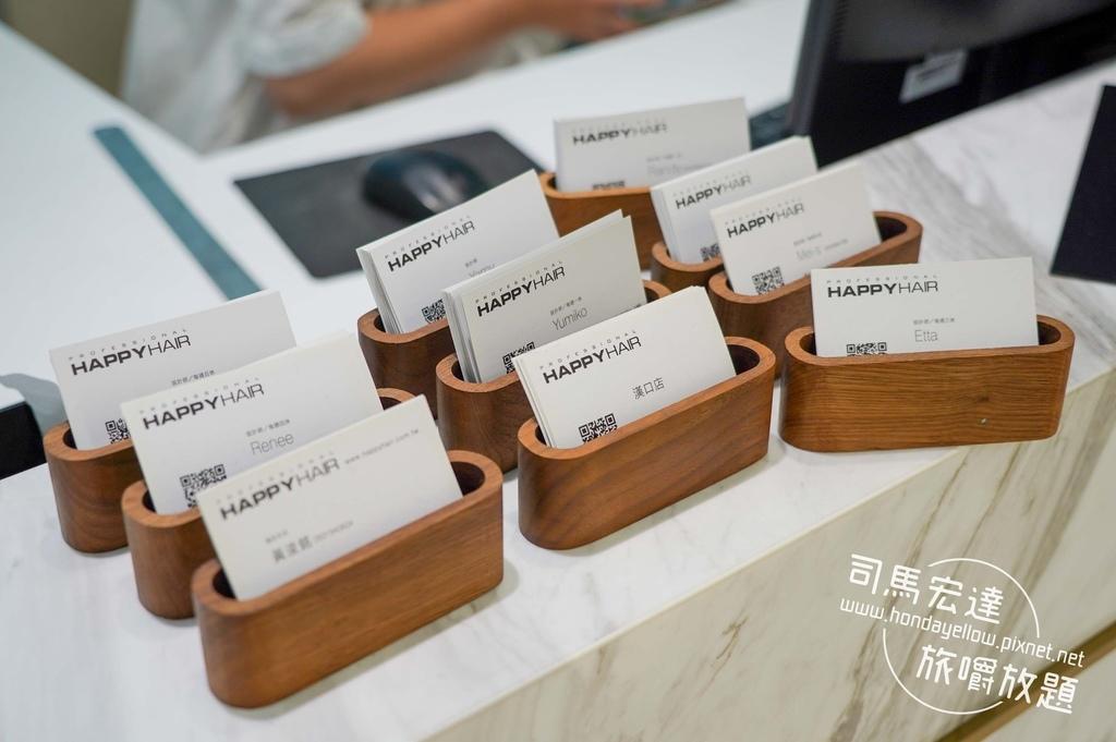 HAPPY HAIR 台中漢口店-冷燙韓系卷髮-6.jpg