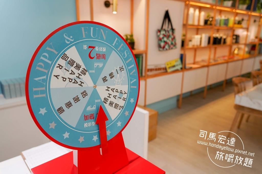 HAPPY HAIR 台中漢口店-冷燙韓系卷髮-8.jpg