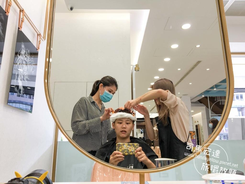 HAPPY HAIR 台中漢口店-冷燙韓系卷髮-22.jpg