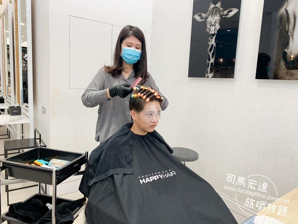 HAPPY HAIR 台中漢口店-冷燙韓系卷髮-31.jpg