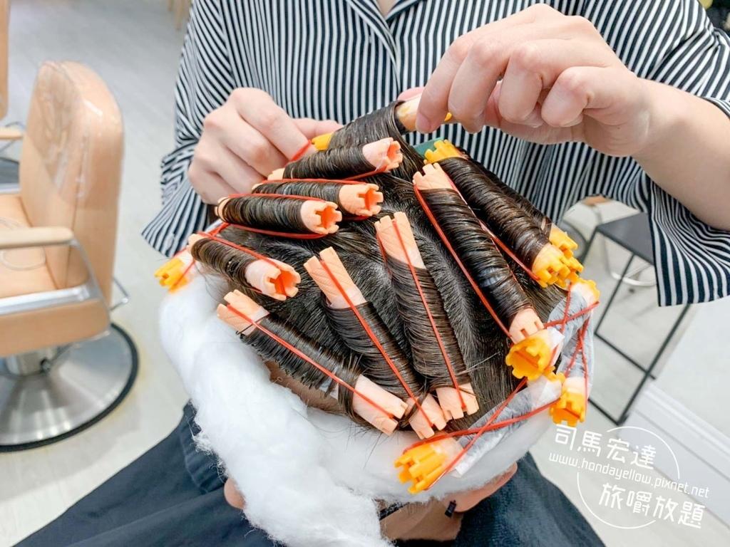 HAPPY HAIR 台中漢口店-冷燙韓系卷髮-32.jpg