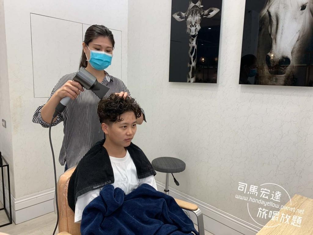 HAPPY HAIR 台中漢口店-冷燙韓系卷髮-34.jpg