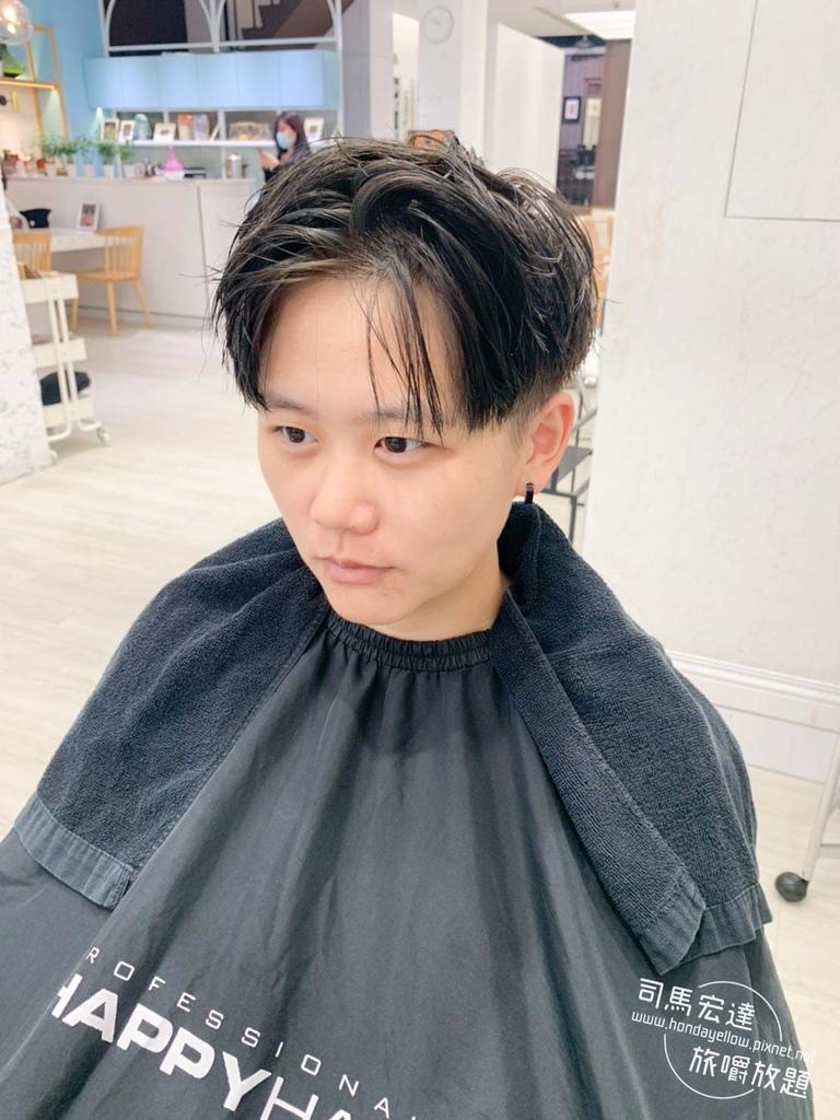 HAPPY HAIR 台中漢口店-冷燙韓系卷髮-37.jpg