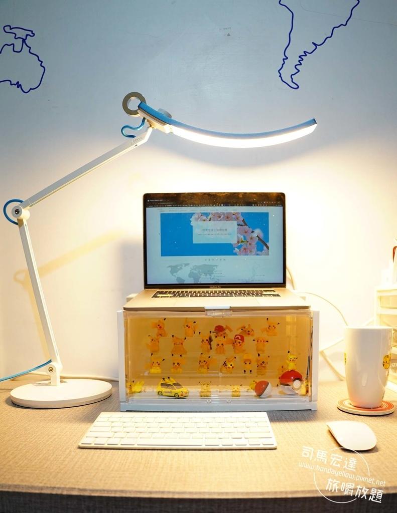 BenQWiT螢幕閱讀護眼智慧檯燈-推薦-24.jpg