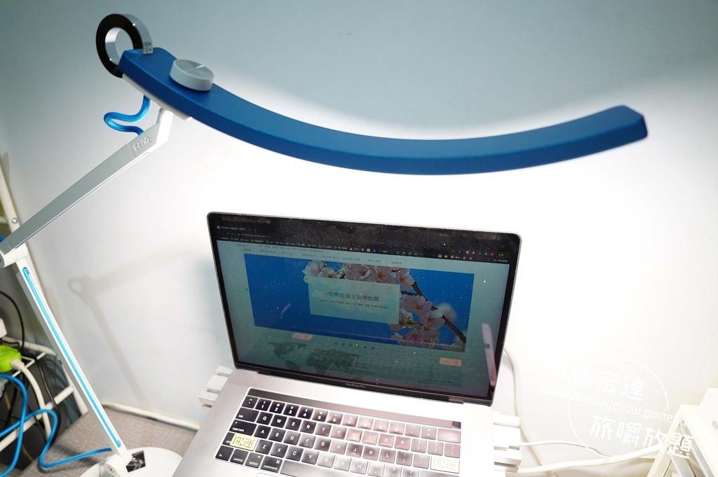 BenQWiT螢幕閱讀護眼智慧檯燈-推薦-26.jpg