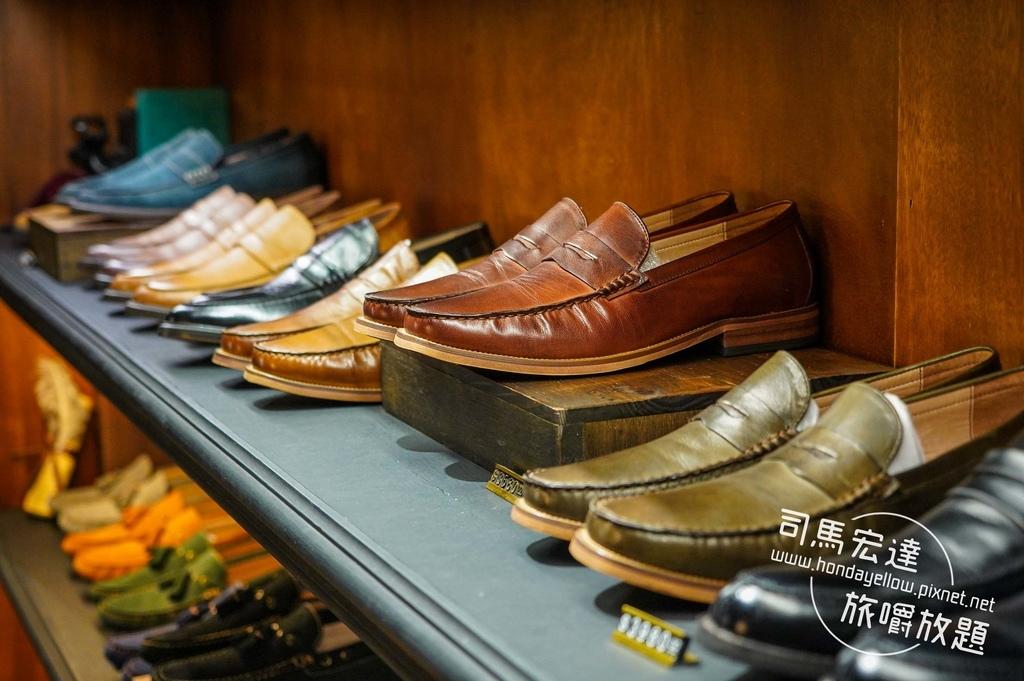 Vanger手工皮鞋-東區旗艦店-5.jpg