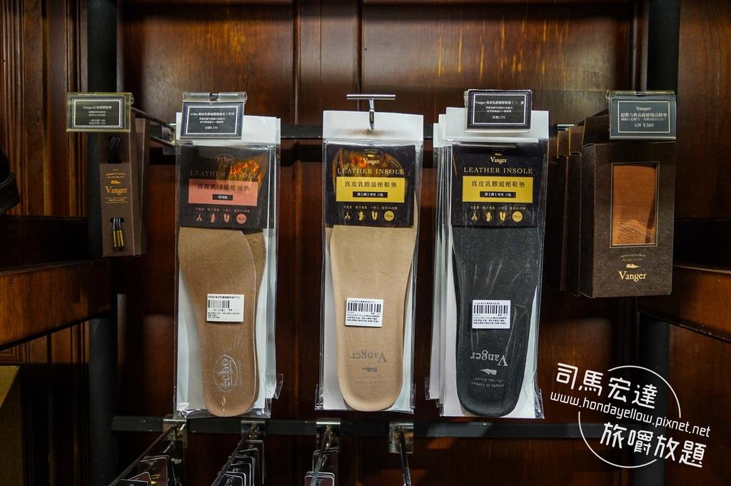 Vanger手工皮鞋-東區旗艦店-20.jpg