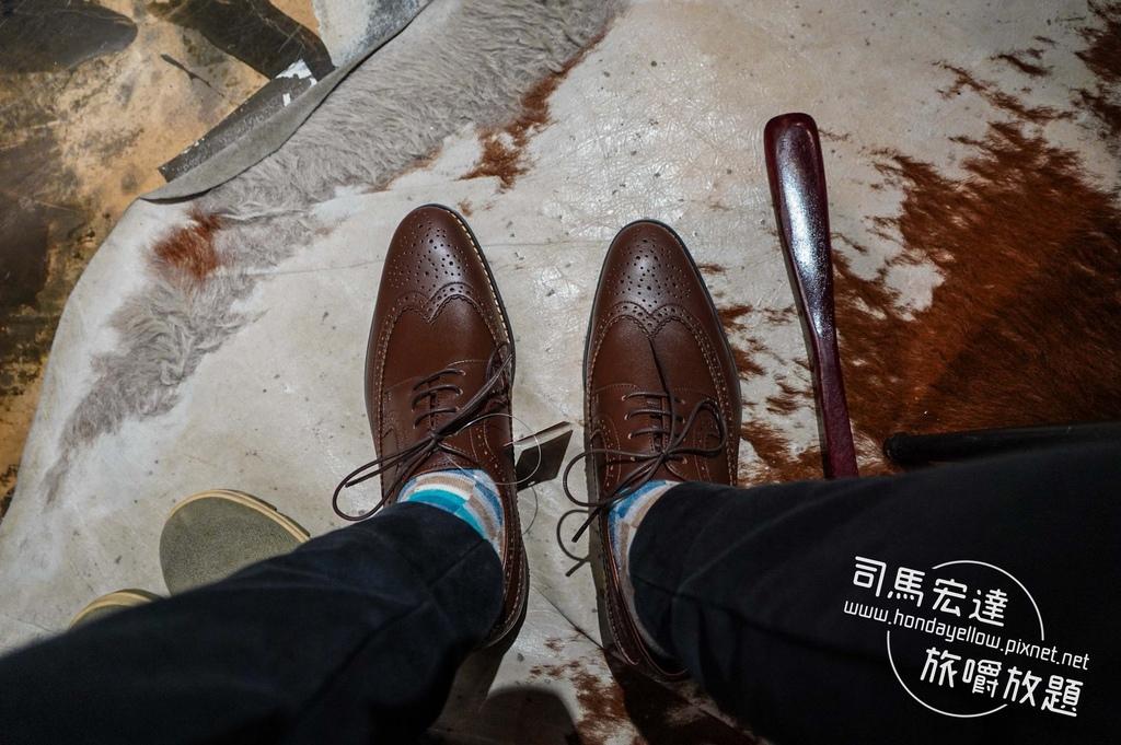 Vanger手工皮鞋-東區旗艦店-22.jpg