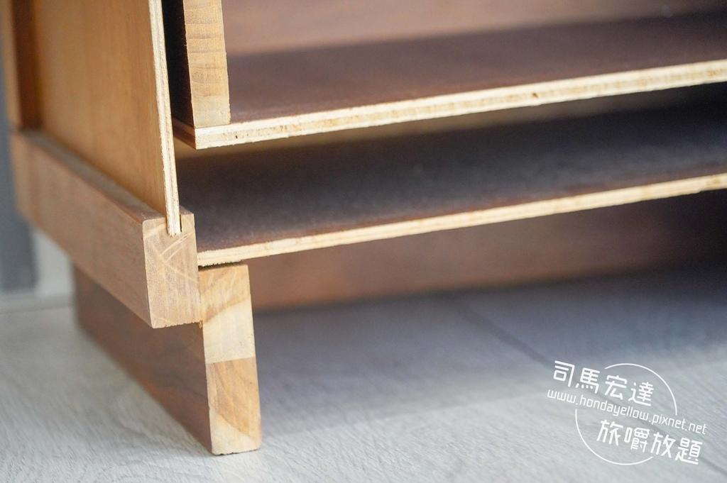 UWOOD優渥實木家具-林口文北咖啡店-10.jpg