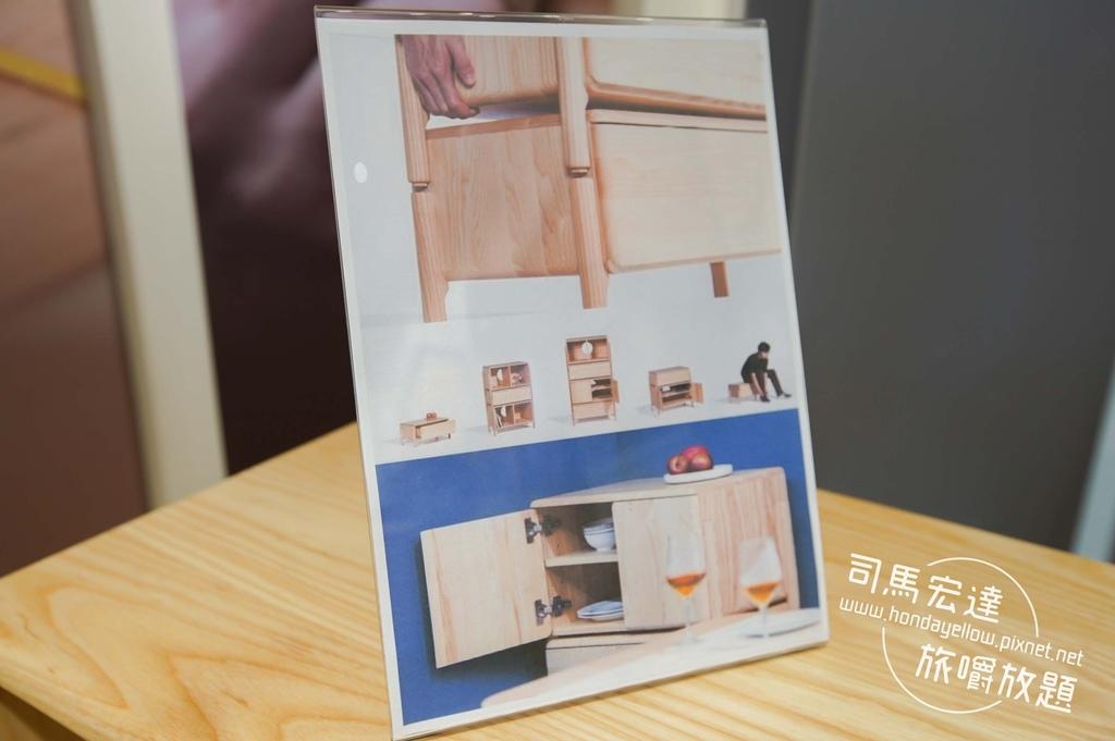 UWOOD優渥實木家具-林口文北咖啡店-46.jpg