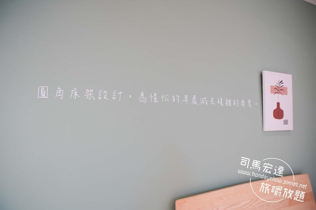 UWOOD優渥實木家具-林口文北咖啡店-51.jpg