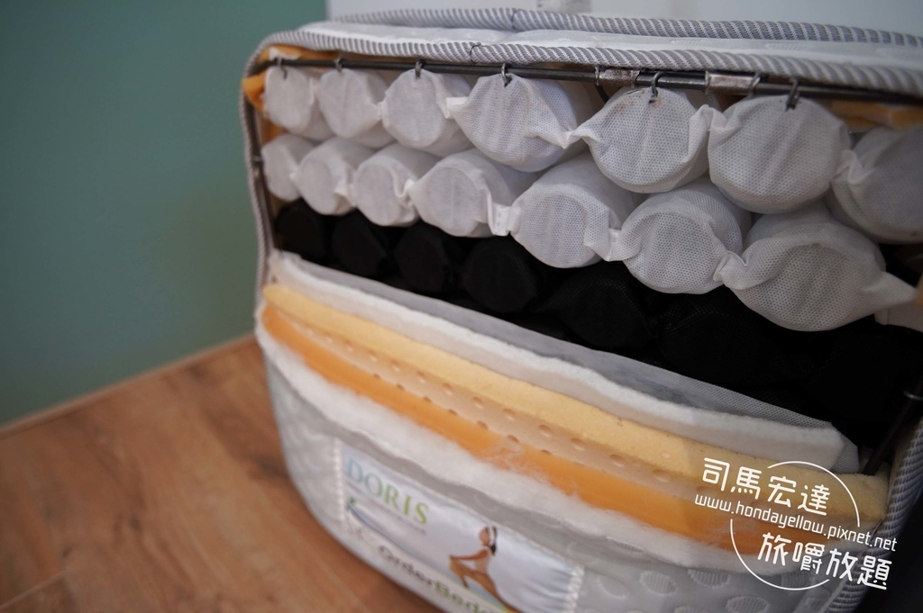 UWOOD優渥實木家具-林口文北咖啡店-53.jpg