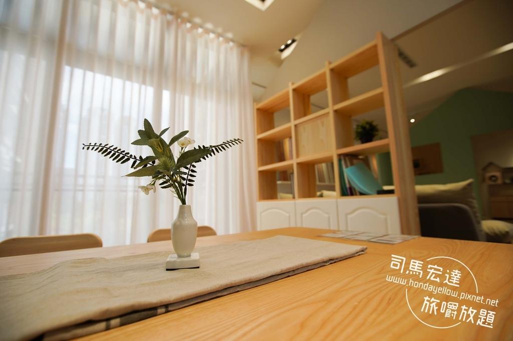 UWOOD優渥實木家具-林口文北咖啡店-60.jpg