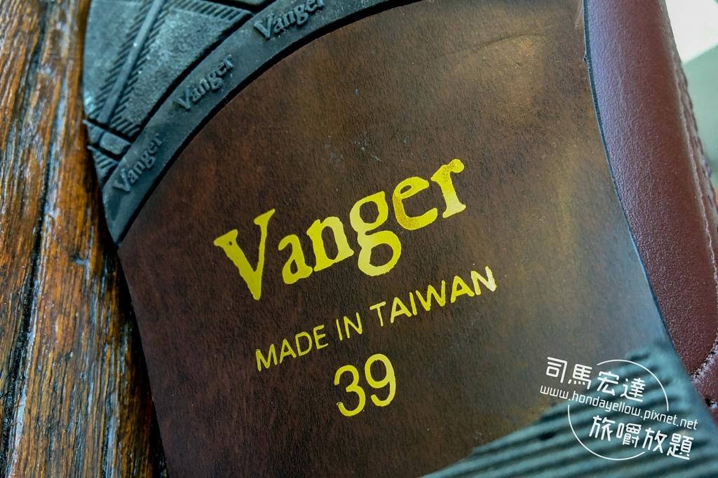 Vanger手工皮鞋-東區旗艦店-28.jpg