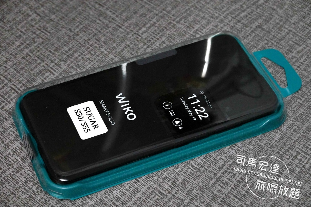 sugar-s50-開箱-中階大螢幕手機-四鏡頭-41.jpg