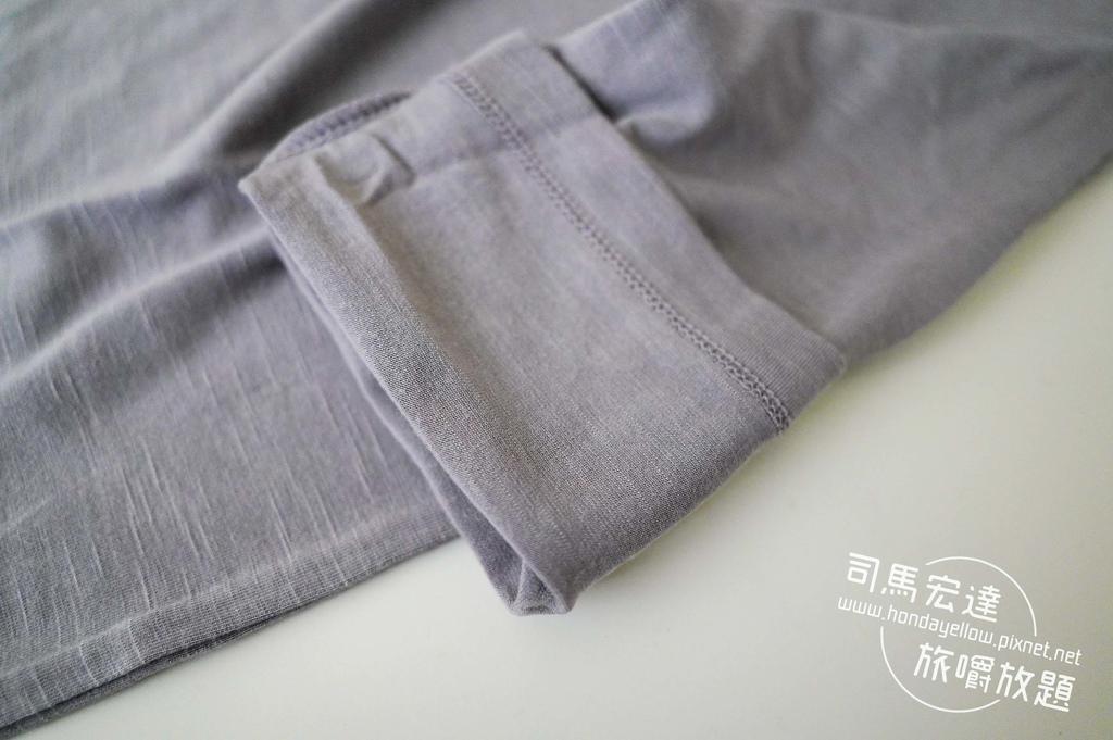 aPure feHot 發熱衣-6.jpg
