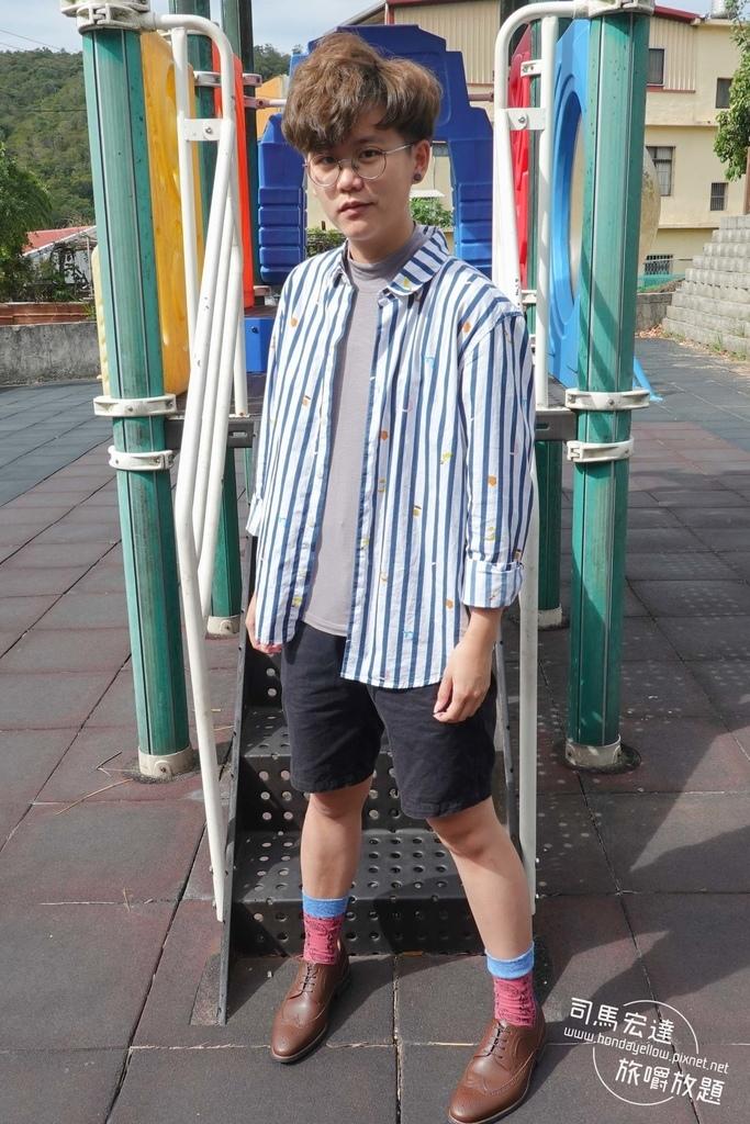 aPure feHot 發熱衣-13.jpg