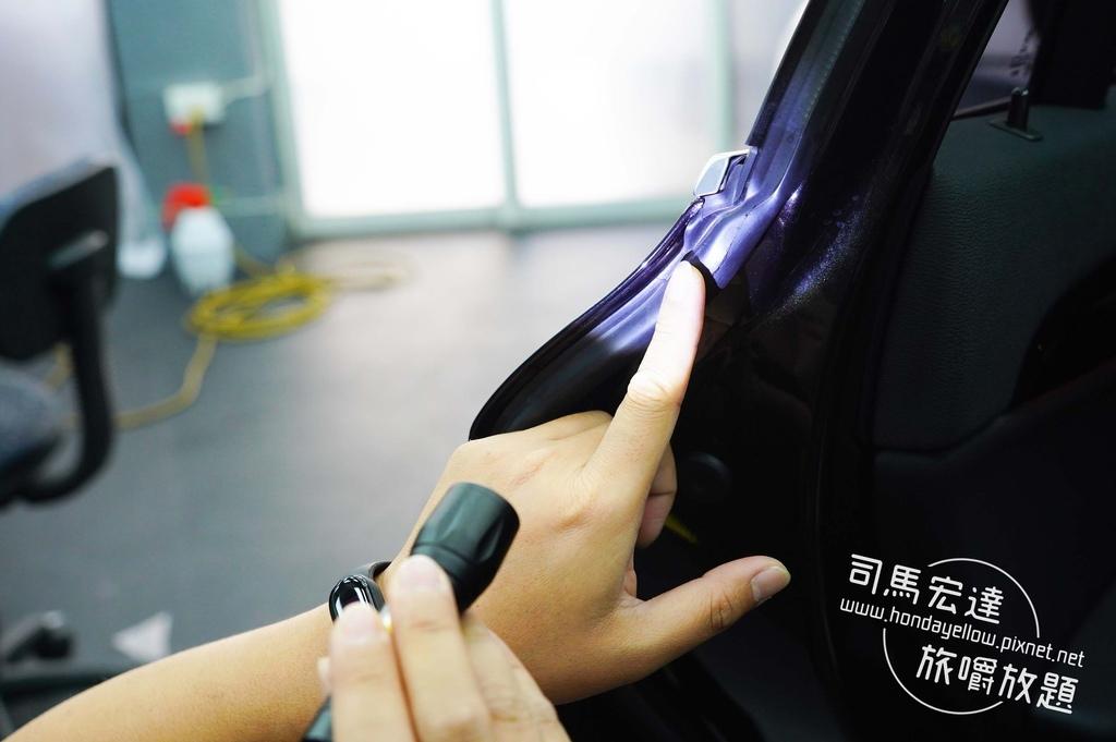 台中汽車包膜推薦-飛炫車體工藝-頂級透明犀牛皮-21.jpg