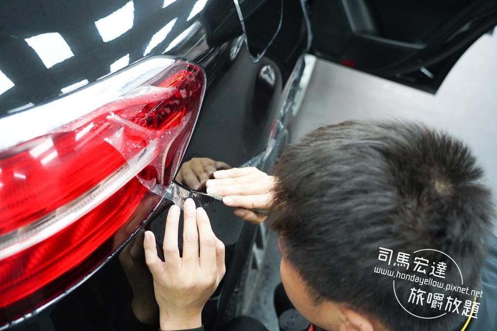 台中汽車包膜推薦-飛炫車體工藝-頂級透明犀牛皮-40.jpg