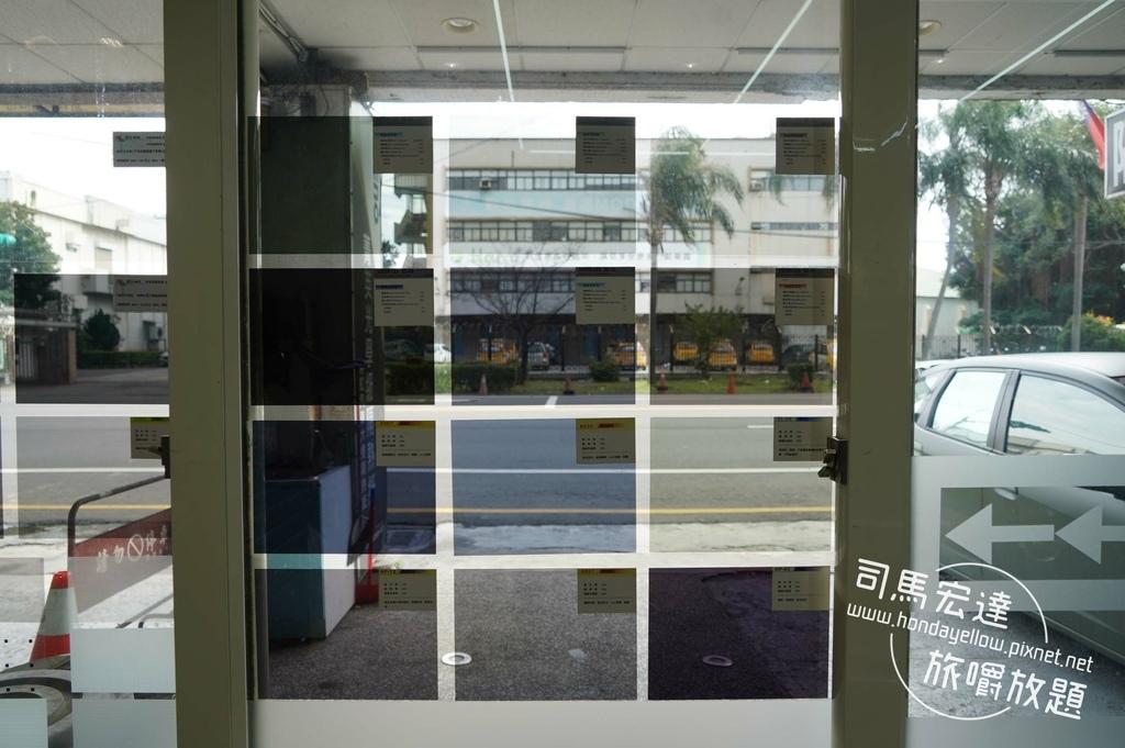 桃園汽車隔熱紙推薦-昶虹汽車建築隔熱紙-8.jpg