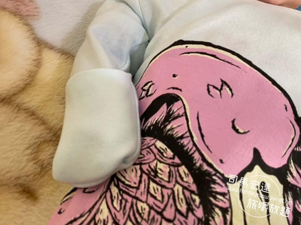 CTshop童裝-嬰兒-睡袋-2.jpg