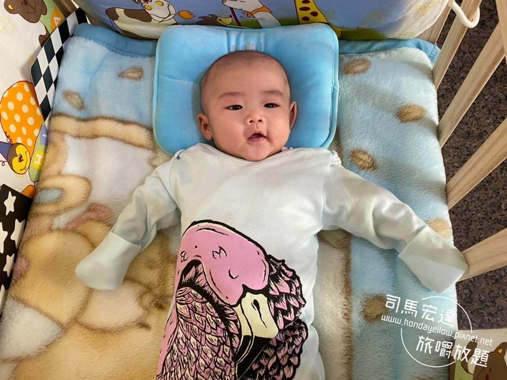 CTshop童裝-嬰兒-睡袋-6.jpg