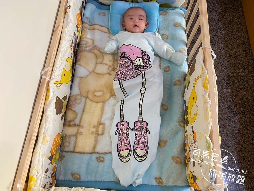 CTshop童裝-嬰兒-睡袋-1.jpg