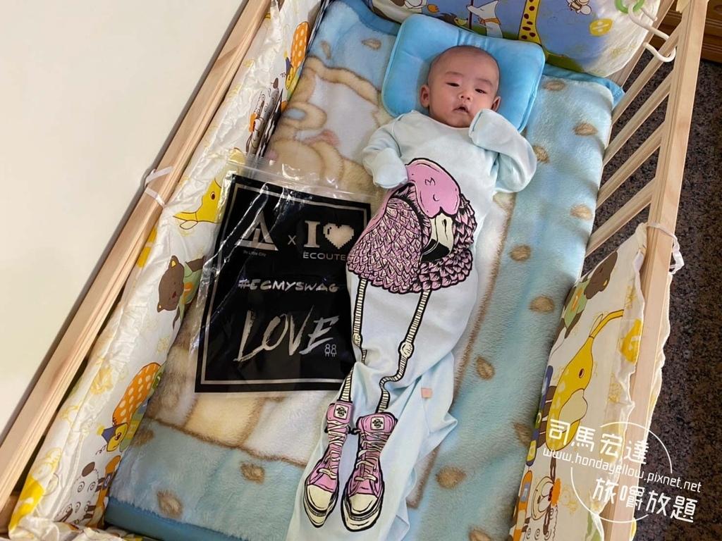 CTshop童裝-嬰兒-睡袋-5.jpg