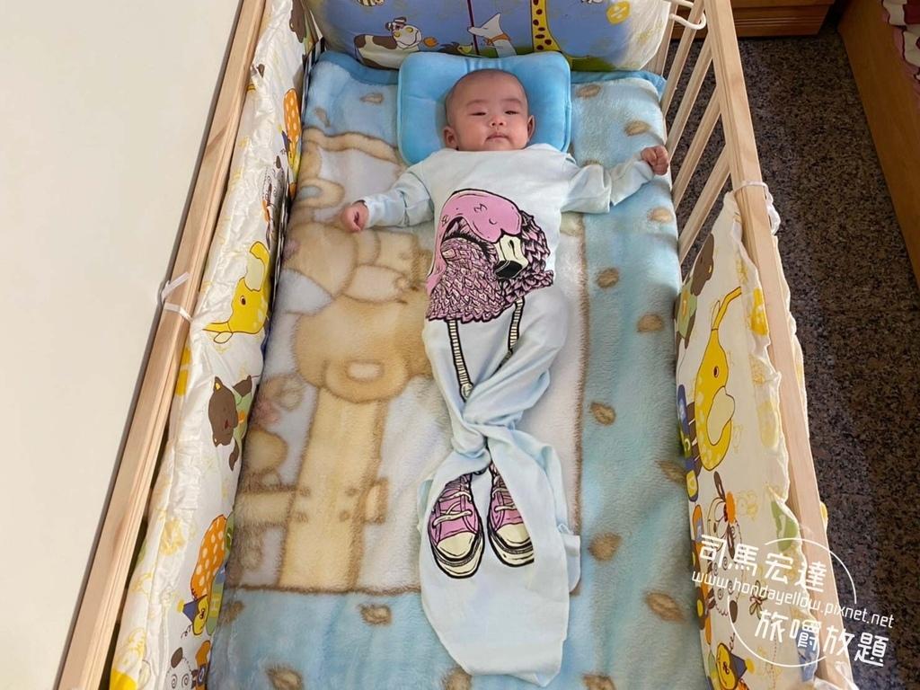 CTshop童裝-嬰兒-睡袋-7.jpg