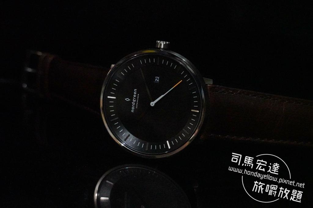 nordgreen The Philosopher手錶開箱-含折扣代碼-14.jpg