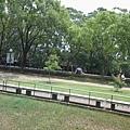 2011-05-26 23 49 47.jpg