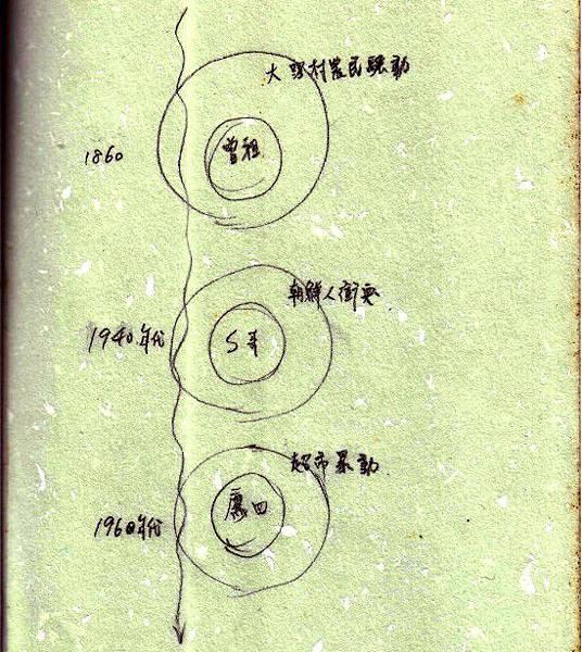 2011-06-01 23 23 57.jpg