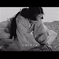 羅生門01-5.PNG