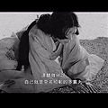 羅生門01-6.PNG
