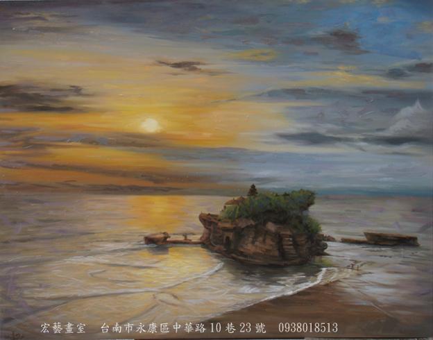 峇里島 海神廟2.jpg