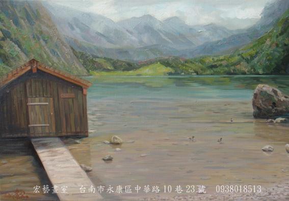 國王湖1.jpg