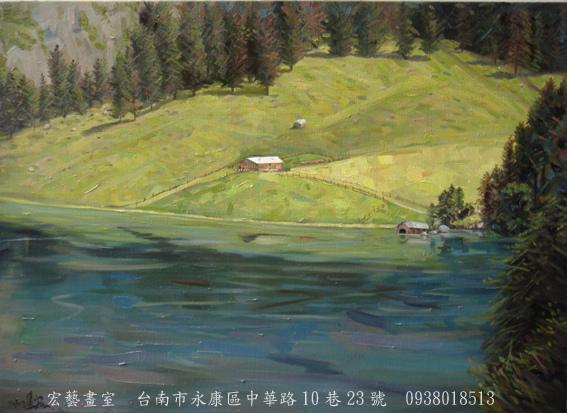 國王湖3.jpg