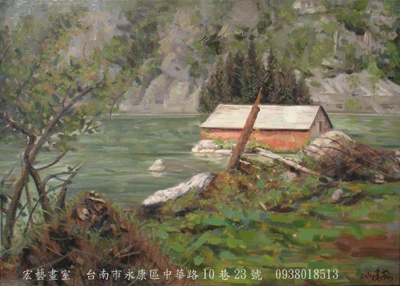 國王湖2.jpg