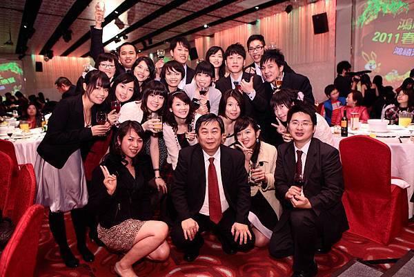 20110209鴻禧春酒_1246.JPG