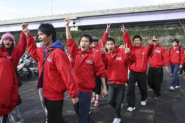 鴻禧2010冬季運動36.jpg