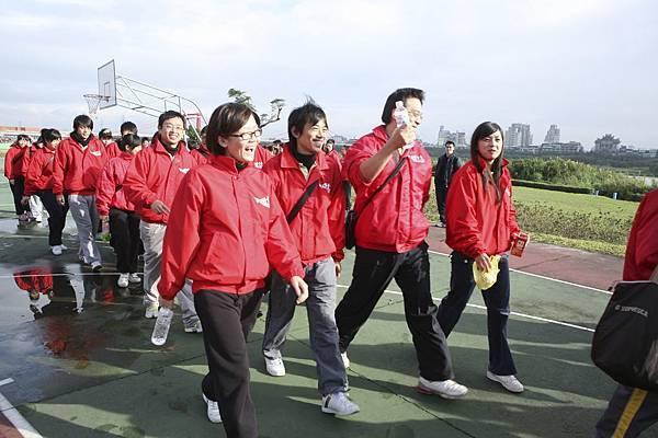 鴻禧2010冬季運動28.jpg
