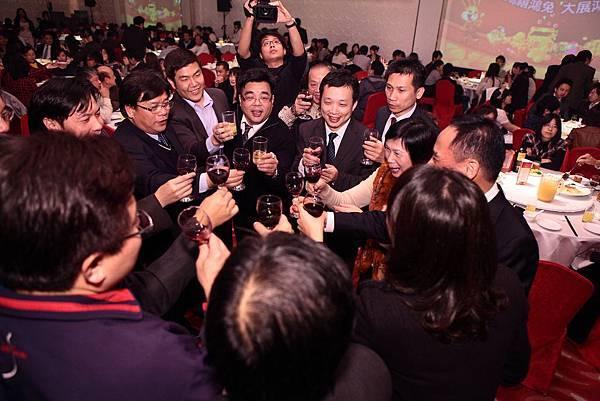 20110209鴻禧春酒_1052.JPG