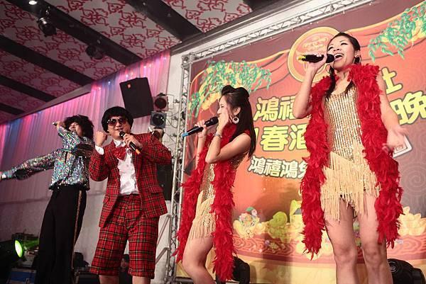 20110209鴻禧春酒_0806.JPG