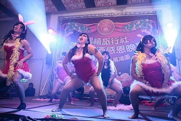 20110209鴻禧春酒_0333.JPG
