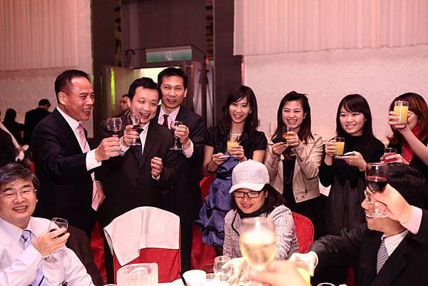 20110209鴻禧春酒_1121.JPG