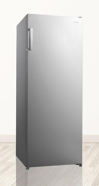 HERAN禾聯|HFZ-B1762F_直立式冷凍櫃推薦_拾誠實