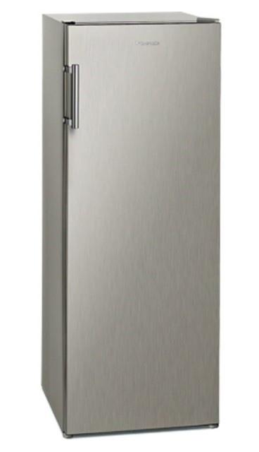 Panasonic國際牌|NR-FZ170A-S_直立式冷凍櫃推薦_拾誠實